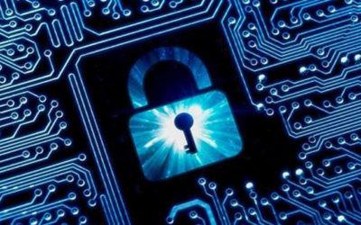 Understanding Data Security Requirements