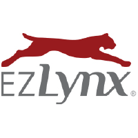 exLynx logo