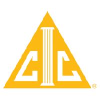 CIC designation logo