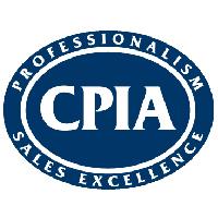 CPIA designation logo