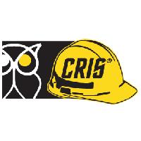 CRIS designation logo