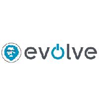 Evolve MGA logo