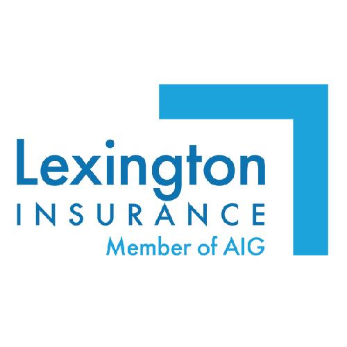 Lexington Insurance logo