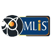 MLIS designation logo