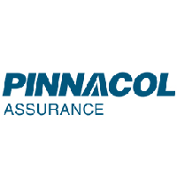 Pinnacol logo