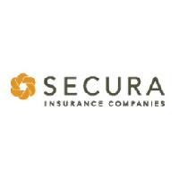 SECURA Specialty logo