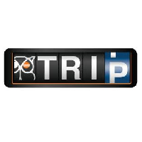 TRIP designation logo