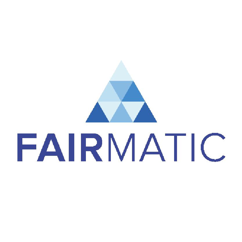 Fairmatic logo