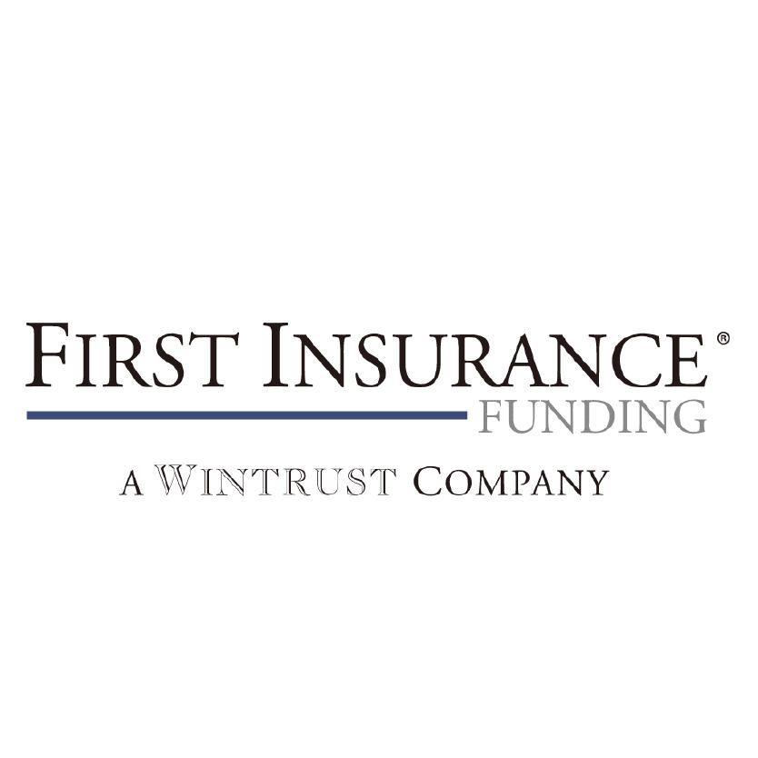 First Insurance Funding logo