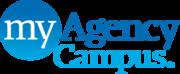 MyAgencyCampus logo