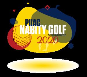 Nabity Golf 2020 graphic