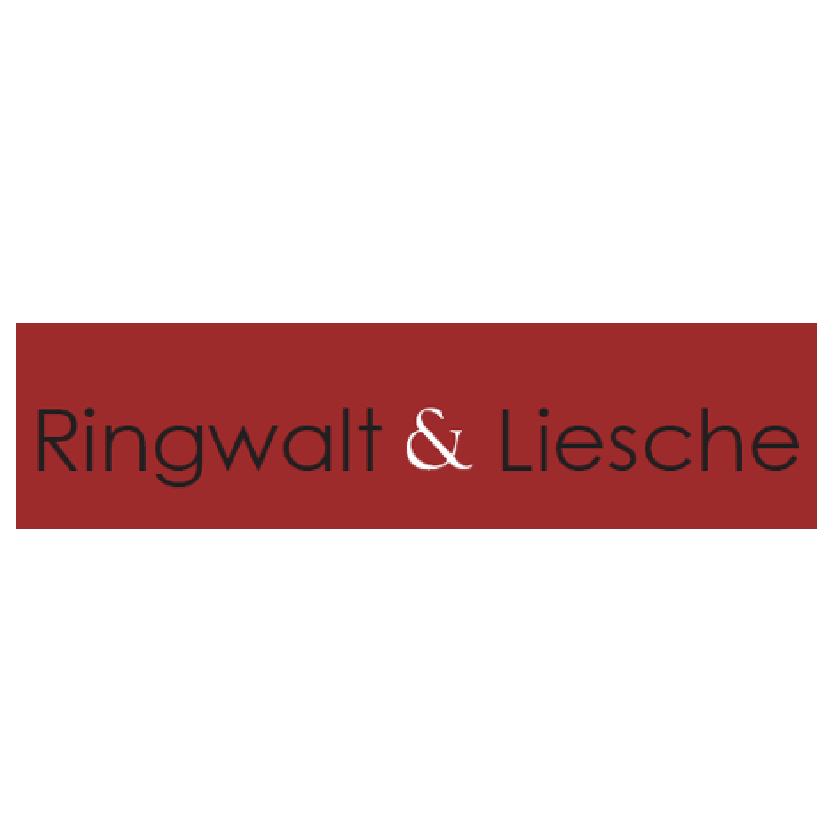 Ringwalt & Liesche logo