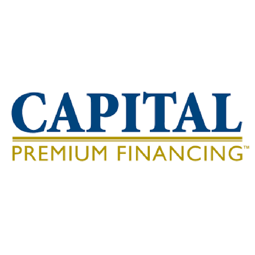 Capital Premium Financing logo