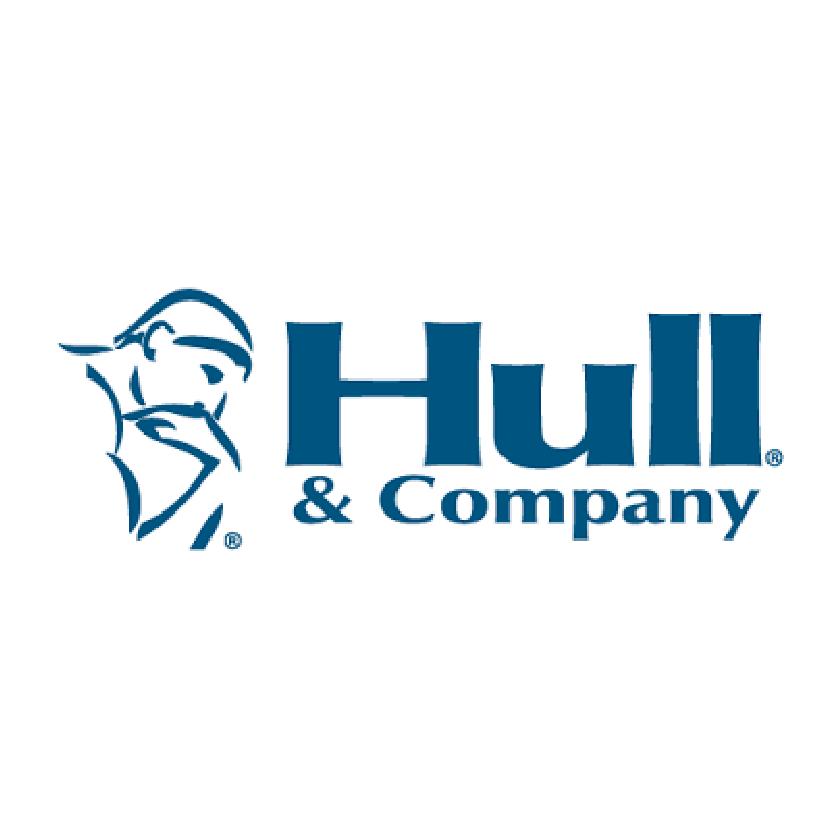 Hull & Company logo
