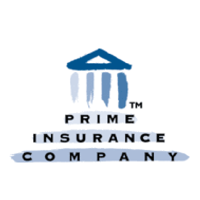Prime Insurance Company logo