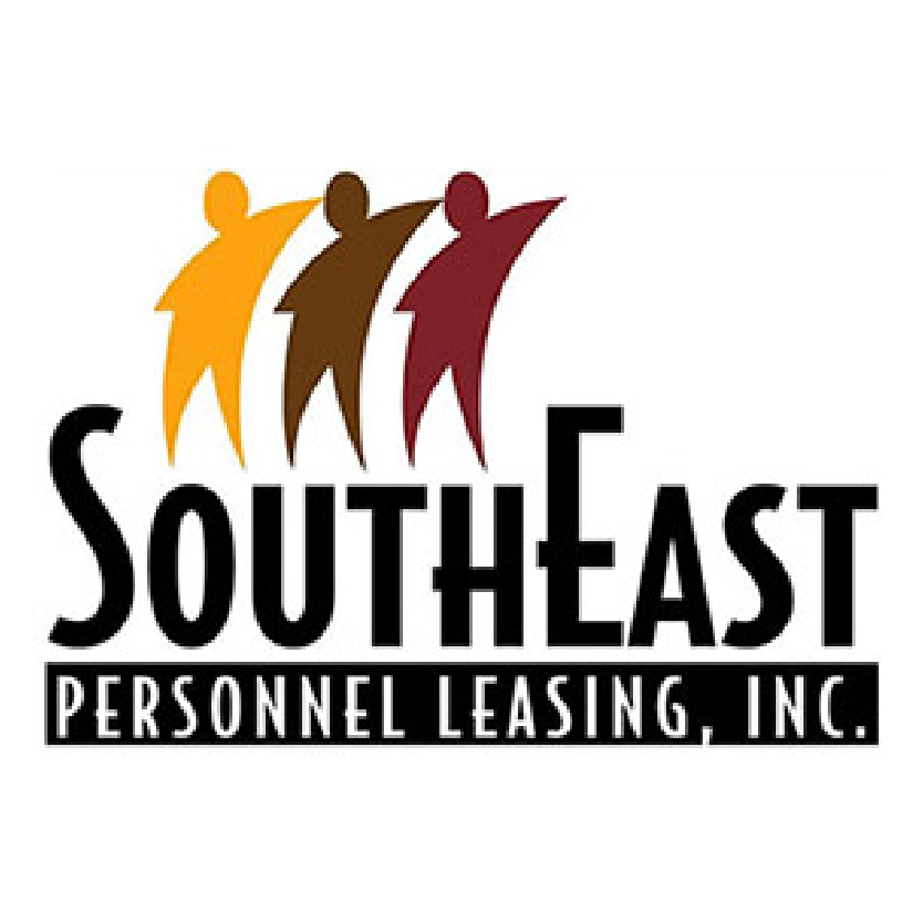 Southeast Personnel Leasing logo