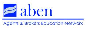 ABEN Logo COVID-19 Resources Blog