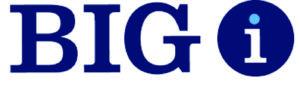 Big I logo COVID-19 Resources Blog