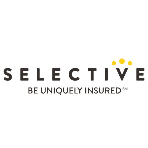 Selective Flood Insurance logo
