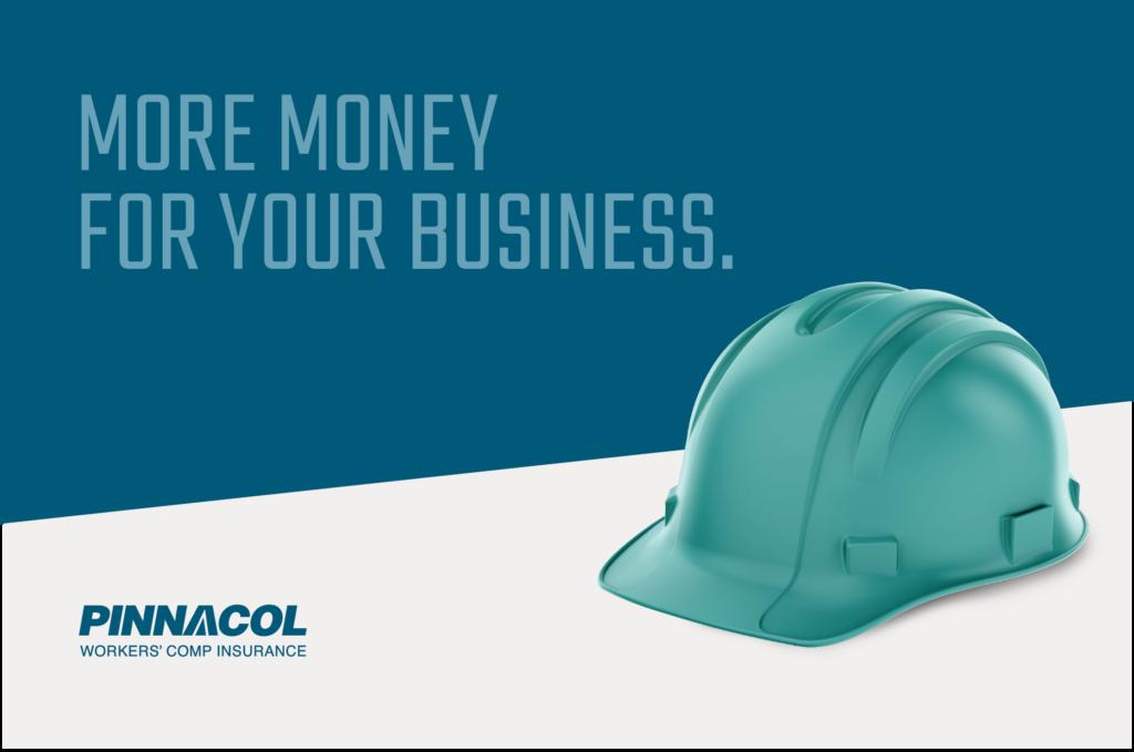 Pinnacol Assurance dividends