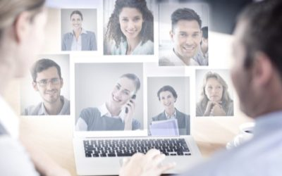 Key Leadership Practices for Virtual Teams