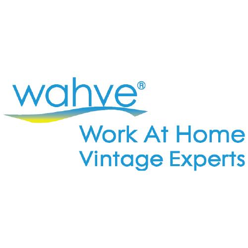WAHVE logo