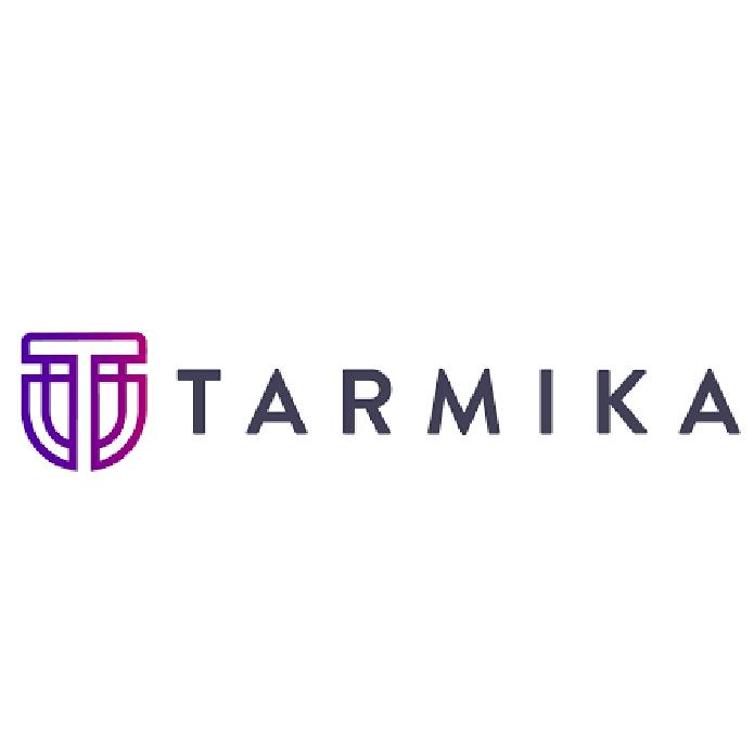 Tarmika Affiliate Logo