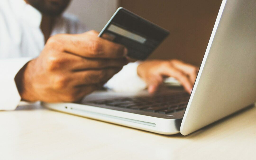 Card Payment online