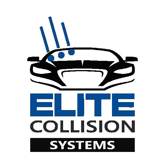Elite Collision Systems Affiliate Logo