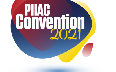 The PIIAC Convention is Roaring Back