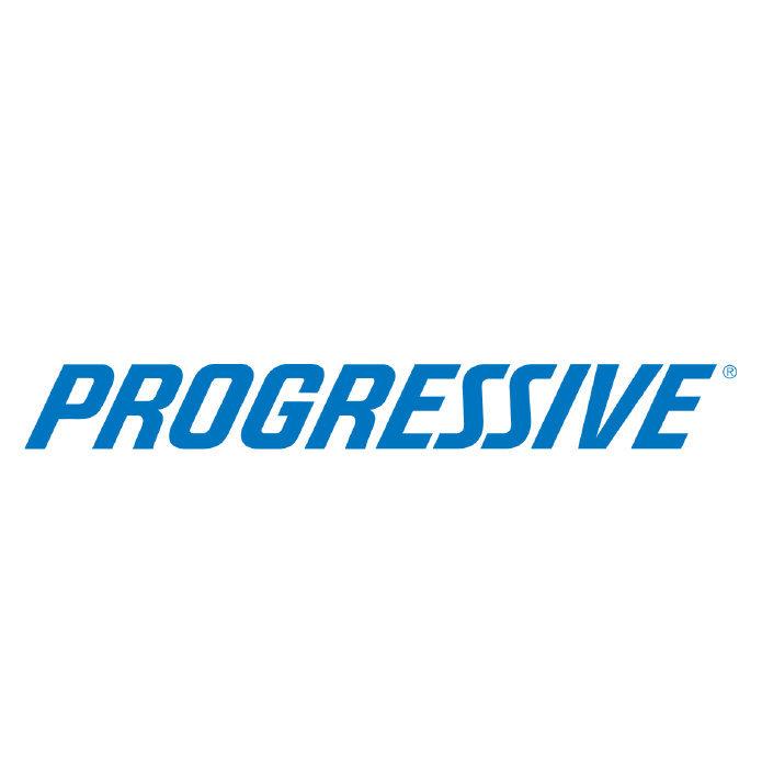 Progressive Logo_Gold Partner