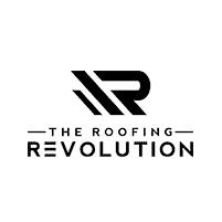 Roofing Revolution