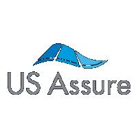 US Assure logo