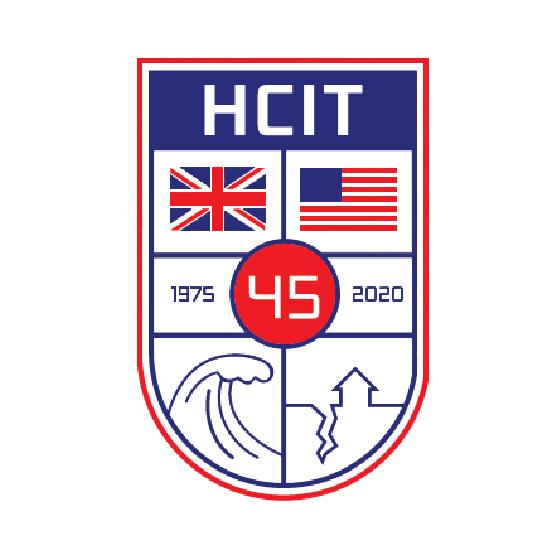 HCIT Logo