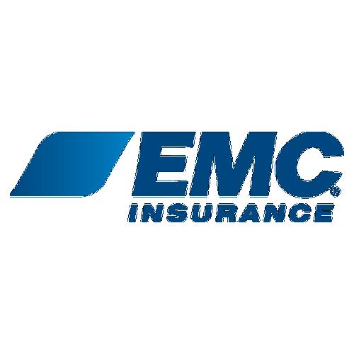 Risk Placement Services logo