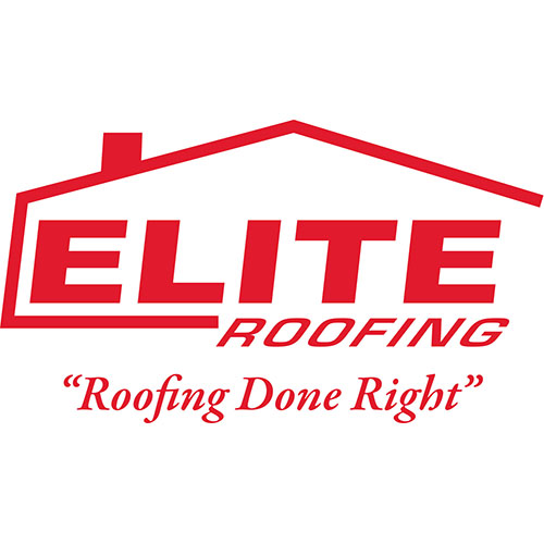 Roof Worx logo