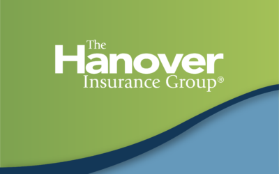 New Carrier Access – The Hanover Insurance Group