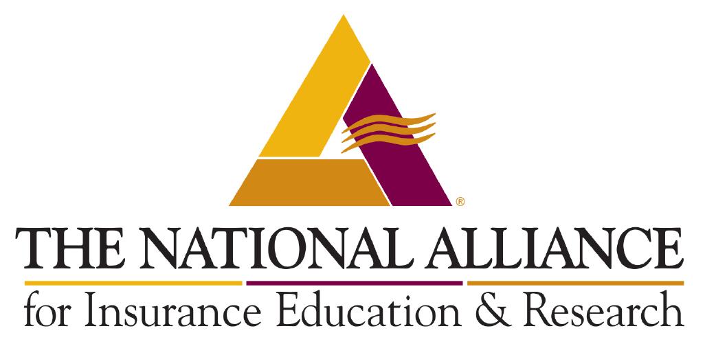 AFIS designation logo