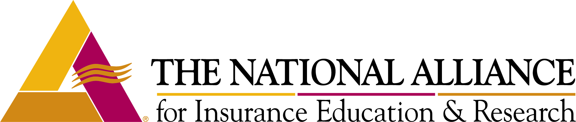 ABEN Logo