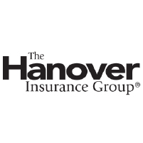 The Hanover Group Logo