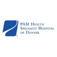 PAM Health Specialty Hospital of Denver